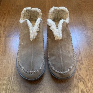 SOREL Slippers